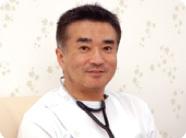 医療法人堤委員 理事長 株式会社ビハラ代表取締役 堤 啓